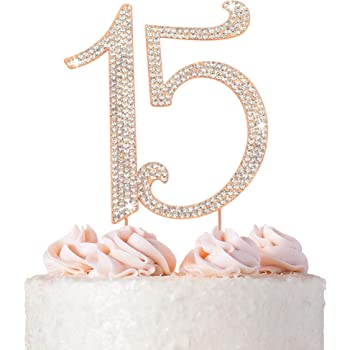 Natasa Birthday Cake Clip Art at Clker.com - vector clip art online,  royalty free & public domain