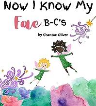 Now I Know My Fae B-C's