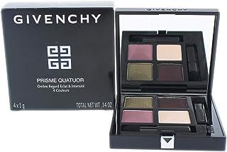 Givenchy Prisme Quatuor cienie do powiek, 07 Tentation, 2 sztuki (2 x 4 g)