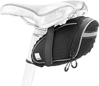 Sahoo Bike Saddle Bag 132035 Bicycle Tail Bag Under Seat...