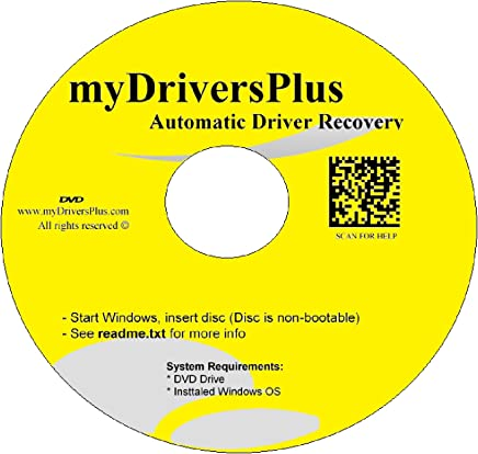DV9917CL DVD DRIVERS FOR WINDOWS 8