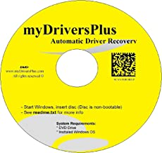Drivers Recovery Restore for Dell OptiPlex 466/V 486/E 486/LE 486/MTE 486/MX 486/MXE 560/L 560/LE 575/XL 575/XM 580 Tower 590/XL 7010 Tower Ultra 740 745 Tower CD/DVD Resources Utilities Software