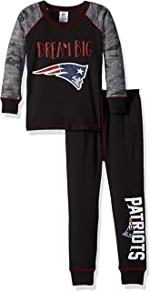 Best infant new england patriots apparel Reviews