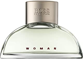 Hugo Boss Perfume Hugo Boss Boss for Women 50ml Eau de Parfum Spray