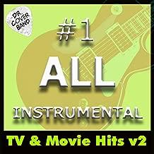 Best smallville soundtrack season 1 Reviews