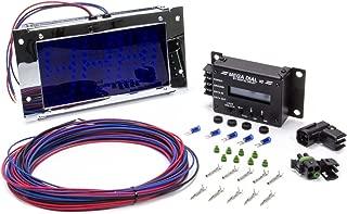 Biondo MEGADIAL-CW MEGA DIAL Digital Display Dial-In Board & Control