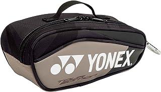 ヨネックス(YONEX) テニス アクセサリー ミニチュアラケットバッグ BAG18MN