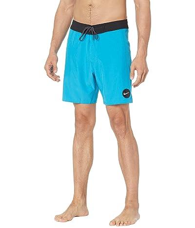 Nike Essential 7 Boardshorts