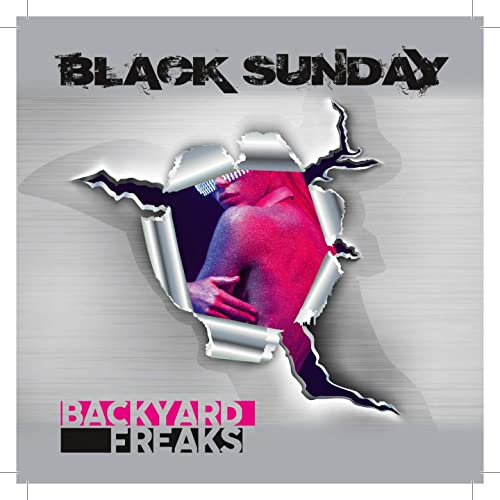 A Mother For Sale By Black Sunday On Amazon Music Amazon Com