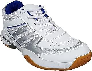 Hitmax Spacer Badminton Shoes (9)