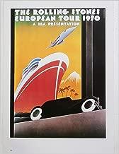 Best rolling stones 1970 european tour Reviews