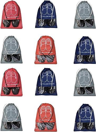 Shoe Bags Multicolored WI2644