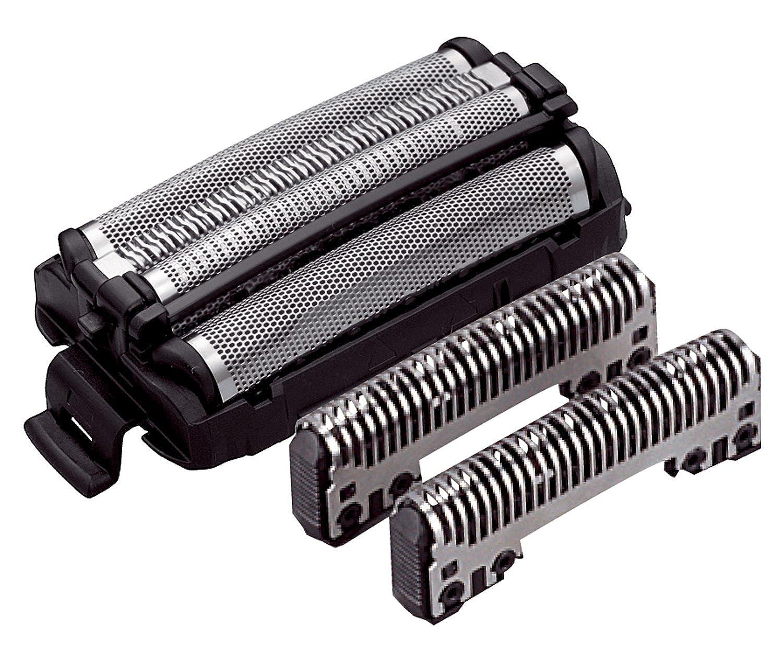パナソニック 替刃 メンズシェーバー用 セット刃 ES9027