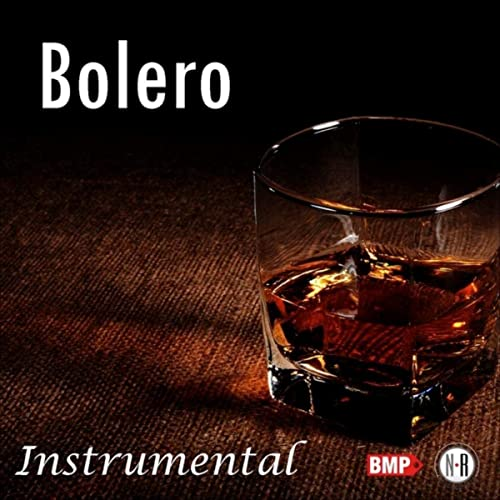 Bolero (Instrumental) de Bmp en Amazon Music - Amazon.es