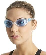 Speedo Futura Plus Unisex-Volwassene Zwembrillen.