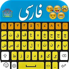 ❆ Cool Keypad Buttons that make typing faster ❆ Different trendy and cute keyboard skins on your Demand ❆ Easy-to-type best Android keyboard 2018 ❆ Easily Input various kind of smiley and emoticons