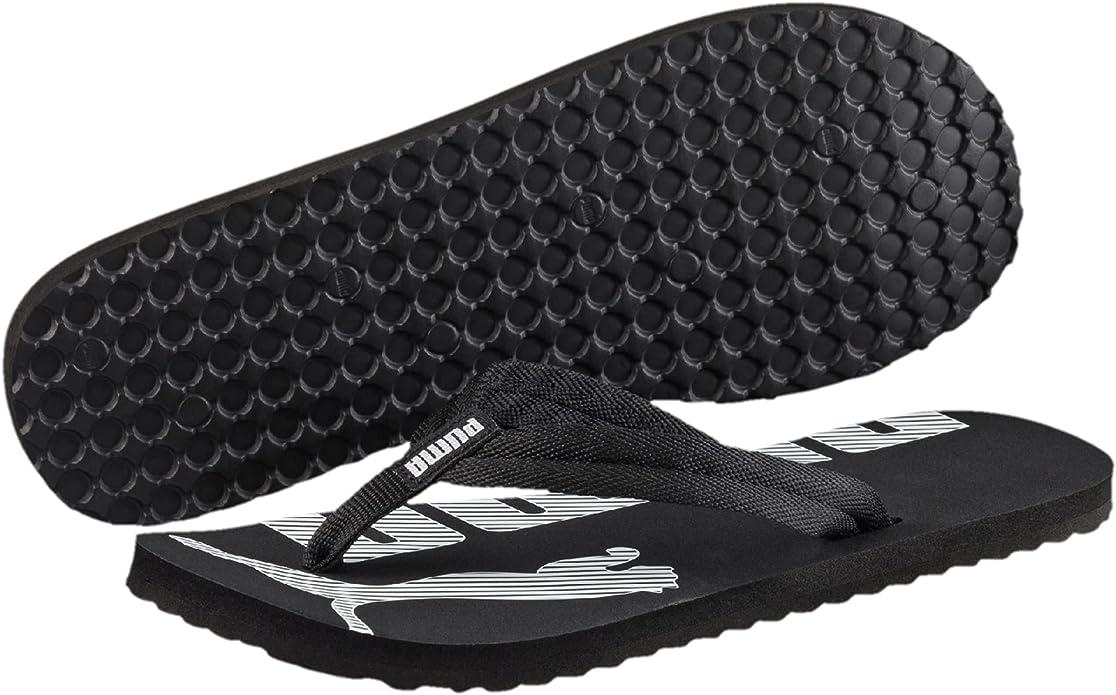 PUMA Men's Epic Flip 2 Sandal