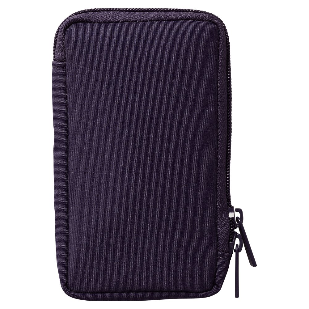 LIHIT LAB. 喜利 smart fit系列A-7584便携数码包 商务手机小腰包 (不含肩带) 11#蓝色
