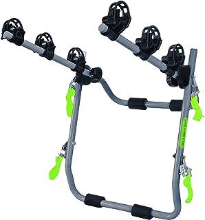 Go Biker Easy V3 Fietsendrager voor 3 fietsen