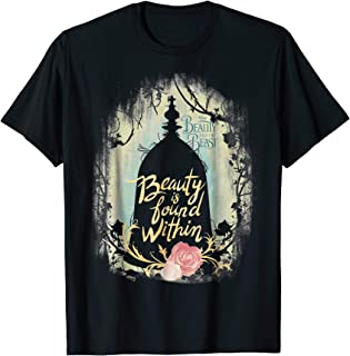 Best beauty within clothing Reviews