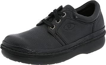 Propet Men's Village Walker Medicare/HCPCS Code = A5500 Diabetic Shoe