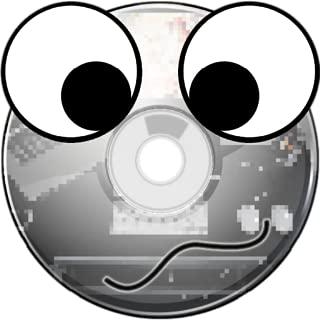 Laptop Sounds and Ringtones