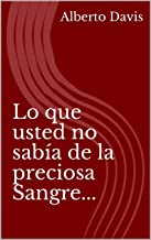 sabia usted que