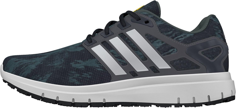 Adidas energy cloud wtc m - Joggingschuhe - Herren
