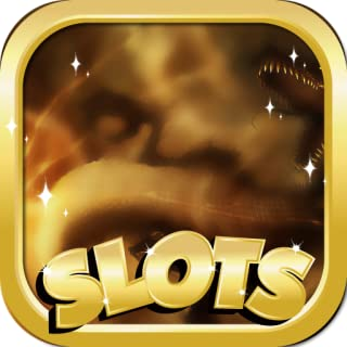 Sim Slots Free Games : Dragon Edition - Best Free Slot Machine Games For Kindle
