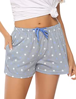 Best polka dot boxers Reviews