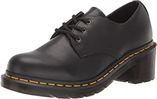 Dr. Martens Amory womens Oxford