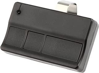liftmaster garage door opener remote control programming