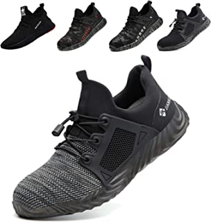 Best dickies shoes steel toe Reviews