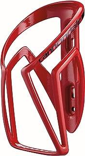 CANNONDALE gt-40 Bicicletta Supporto Bottiglie NERO SINISTRA