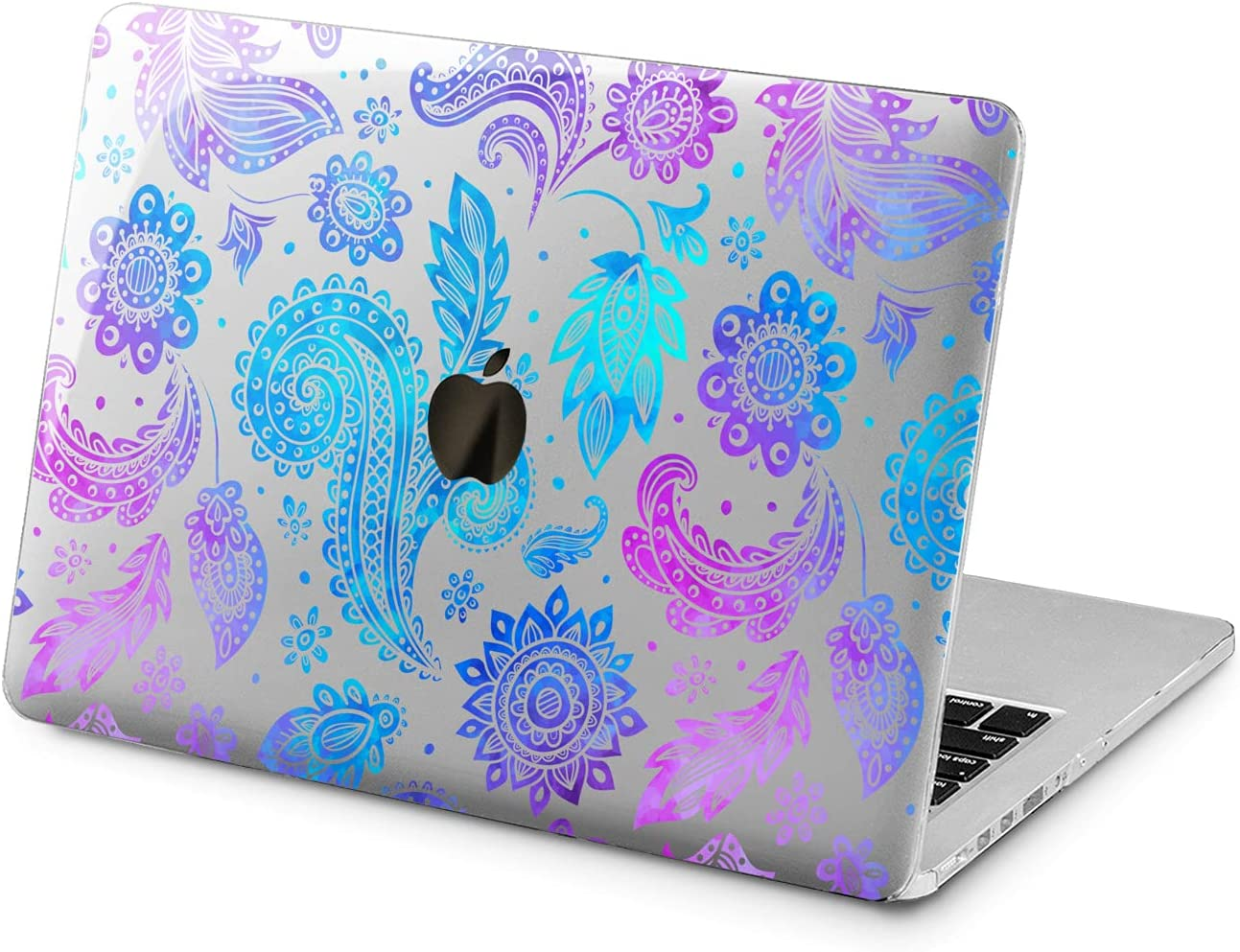 Cavka Hard Shell Case for Apple Now free shipping MacBook Air Pro 2020 13