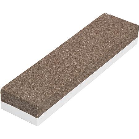 Truper PIAS-108, Piedra para asentar, 200 x 50
