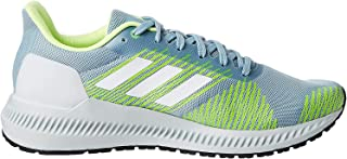 adidas solar blaze women's running shoes