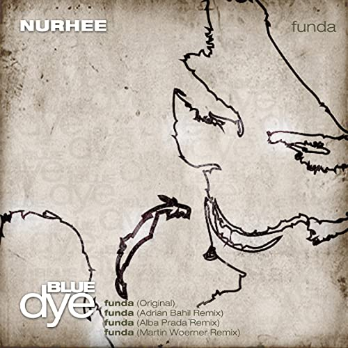Funda by Nurhee on Amazon Music - Amazon.com