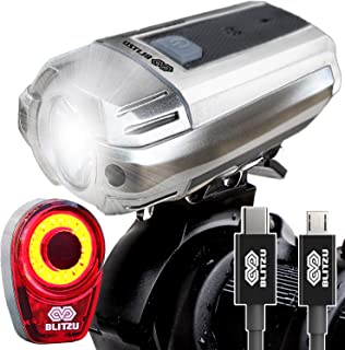 cycle light brackets