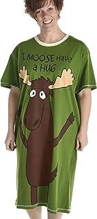 Best i moose have a hug Reviews