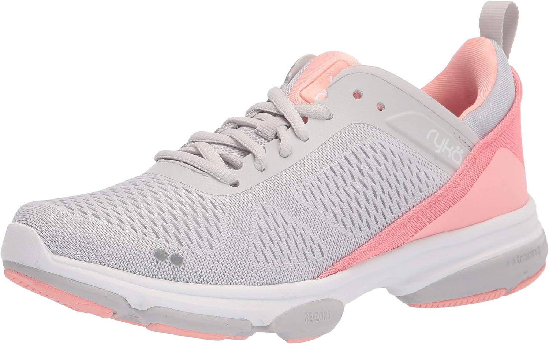 Ryka Women's Devotion XT Training Max 59% OFF 2 Shoe NEW before selling ☆