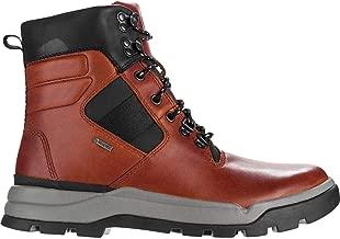 CLARKS Un Atlas Hi GTX Boot - Men's