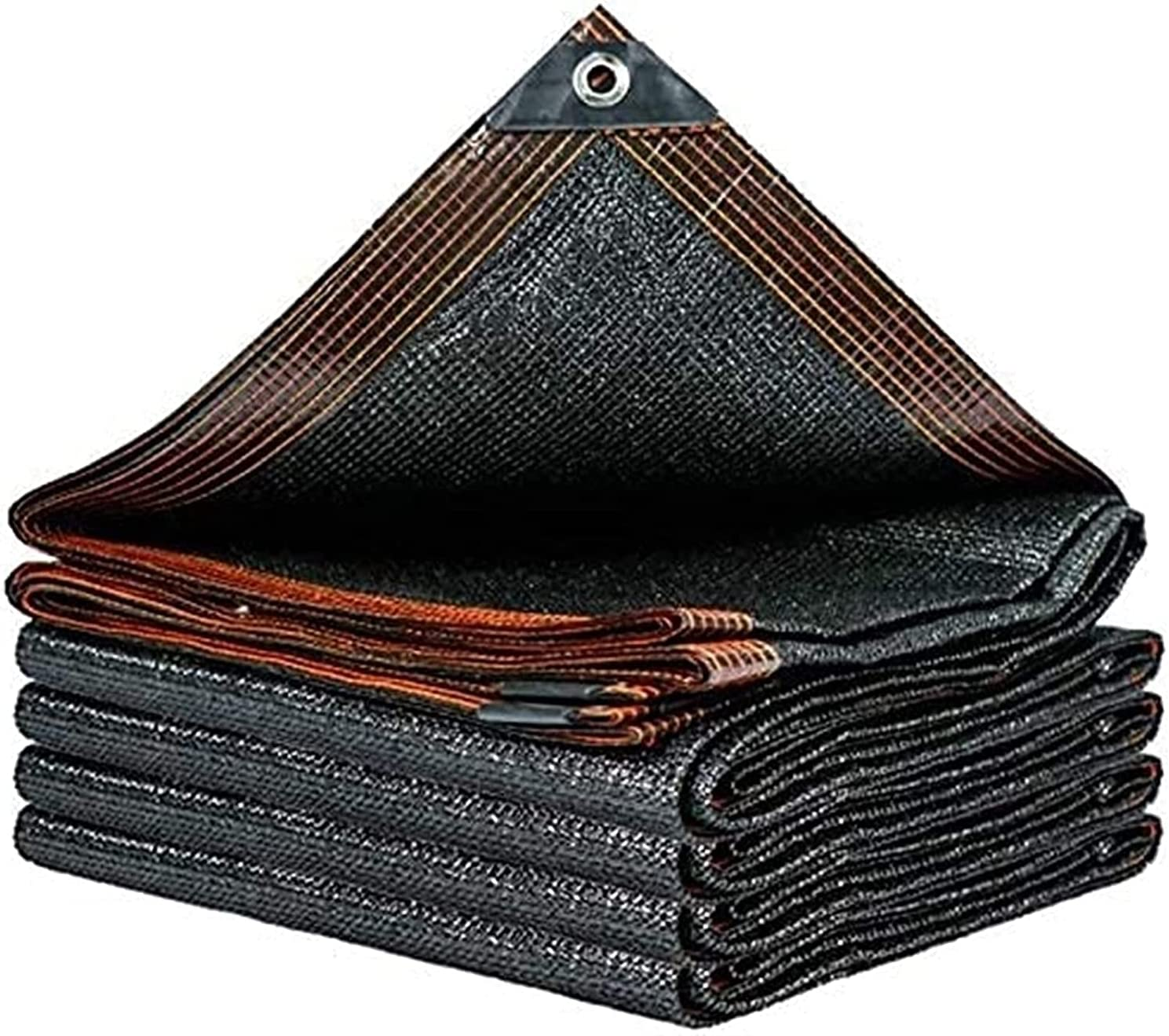 SDFOOWESD shade cloth Wholesale for garden Free Shipping New plants h