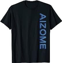 japanese indigo t shirts