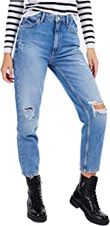 Guess jeans W0BA21 D3Y0A - Mujer