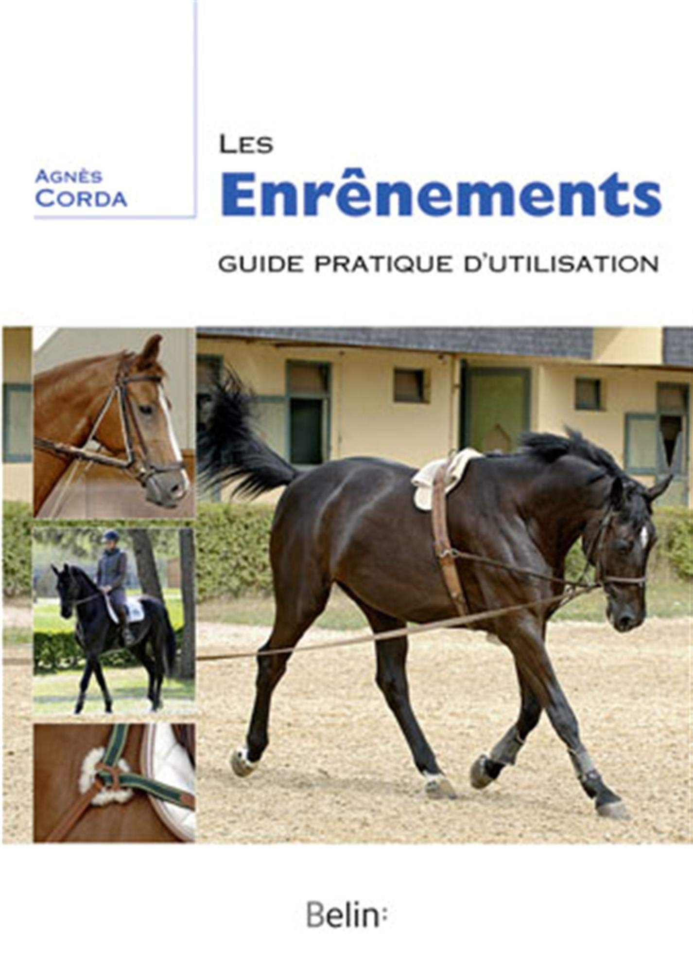 Download Les Enrênements - Guide Pratique D'utilisation 