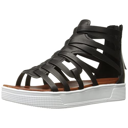 a35c480c2c46 Comfortable Gladiator Sandals  Amazon.com