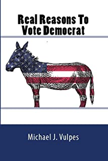 Real Reasons To Vote Democrat: A Comprehensive Guide