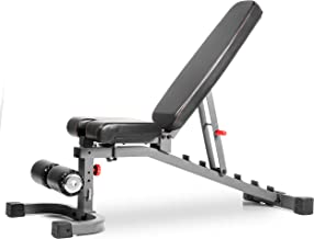 Pleasant Best Weight Benches For Sale Used Of 2019 Top Rated Reviewed Short Links Chair Design For Home Short Linksinfo
