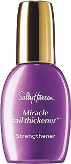 Sally Hansen Miracle Nail Thickener, 0.45 Fl Oz (Pack of 1) (30020144000)